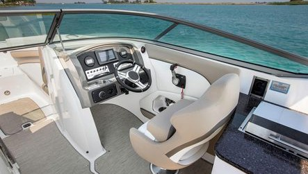 boat_captains_chair-443x251.jpg